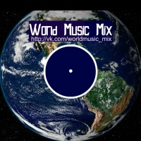Gravity (CaPa Remix)