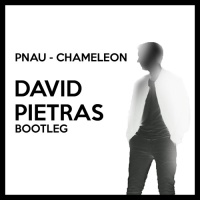 Chameleon (David Pietras Bootleg)
