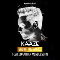 Kaaze - End Of The World