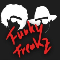 George Duke - Reach Out (Funky Freakz Remake)