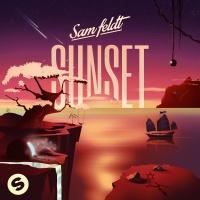 Sam Feldt - Sunset