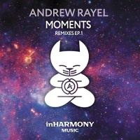 Andrew Rayel - Home (Manse Remix)