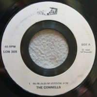 The Connells - '74-'75 (Album Version)