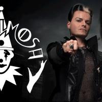 Lacrimosa - Stolzes Herz (Album)