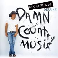 Tim McGraw - Losin' You