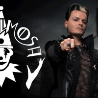 Lacrimosa - B-Side In Hell 2001-2005 (Album)