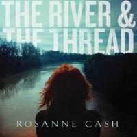 Rosanne Cash - Etta's Tune