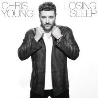 Chris Young - Losing Sleep (Album)