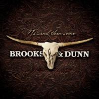 Brooks & Dunn - My Maria