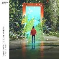 Feenixpawl & Dave Winnel - Find A Way