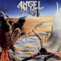 Angel Dust - Victims Of Madness