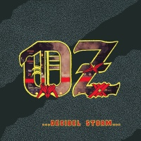 DJ Oz - Starrider