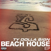 Ty Dolla $ign - Wood & Leather