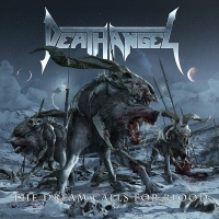 Death Angel - Detonate