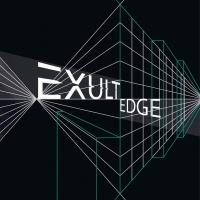 Exult - Sign For Rejoice
