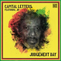 Capital Letters - The Roots