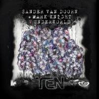 Sander Van Doorn - Ten