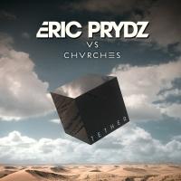 Eric Prydz - Tether