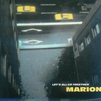 - Let's All Go Together