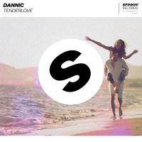 Dannic - Tenderlove
