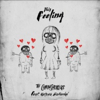 The Chainsmokers - Sick Boy...This Feeling