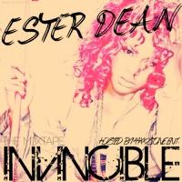 - Invincible Mixtape
