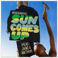 Rudimental - Sun Comes Up (feat. James Arthur)