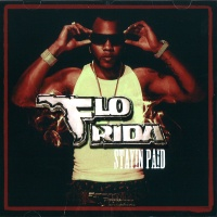 Flo Rida - Shots In My System