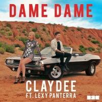 Lexy Panterra - Dame Dame