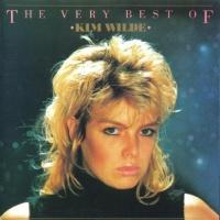 - The Very Best Of Kim Wilde