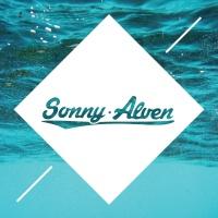 Wicked Game (Sonny Alven Remix)