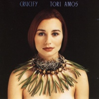 Tori Amos - Crucify (Remix)