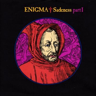 Enigma - Sadeness Part I