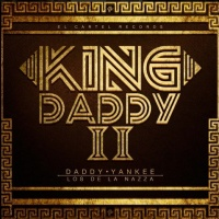 King Daddy 2