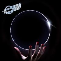 - Full Circle