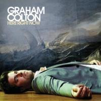 Graham Colton - Best Days