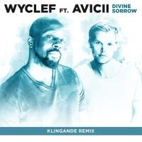Avicii - Divine Sorrow (Klingande Remix)