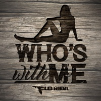 Flo Rida - Who's with Me - Single