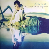 Enya - Themes From Calmi Cuori Appassionati