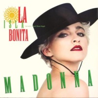 Madonna - La Isla Bonita (Ingo & Micaele Remix)