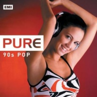 Go West - Pure 90s Pop