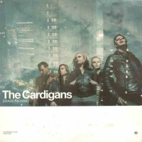The Cardigans - Erase / Rewind