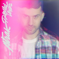 Parallel Lines (feat. Phantogram) – Single