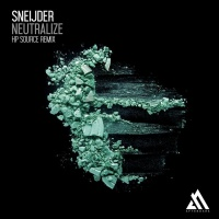 Sneijder - Neutralize (HP Source Remix)