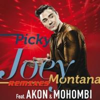 Picky (Remix)