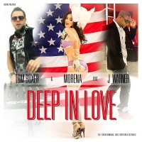 Tom Boxer - Deep In Love
