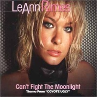 LeAnn Rimes - Coyote Ugly Ost