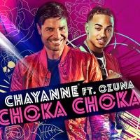 - Choka Choka