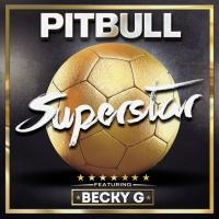 Pitbull - Superstar
