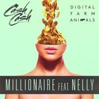 Digital Farm Animals - Millionaire